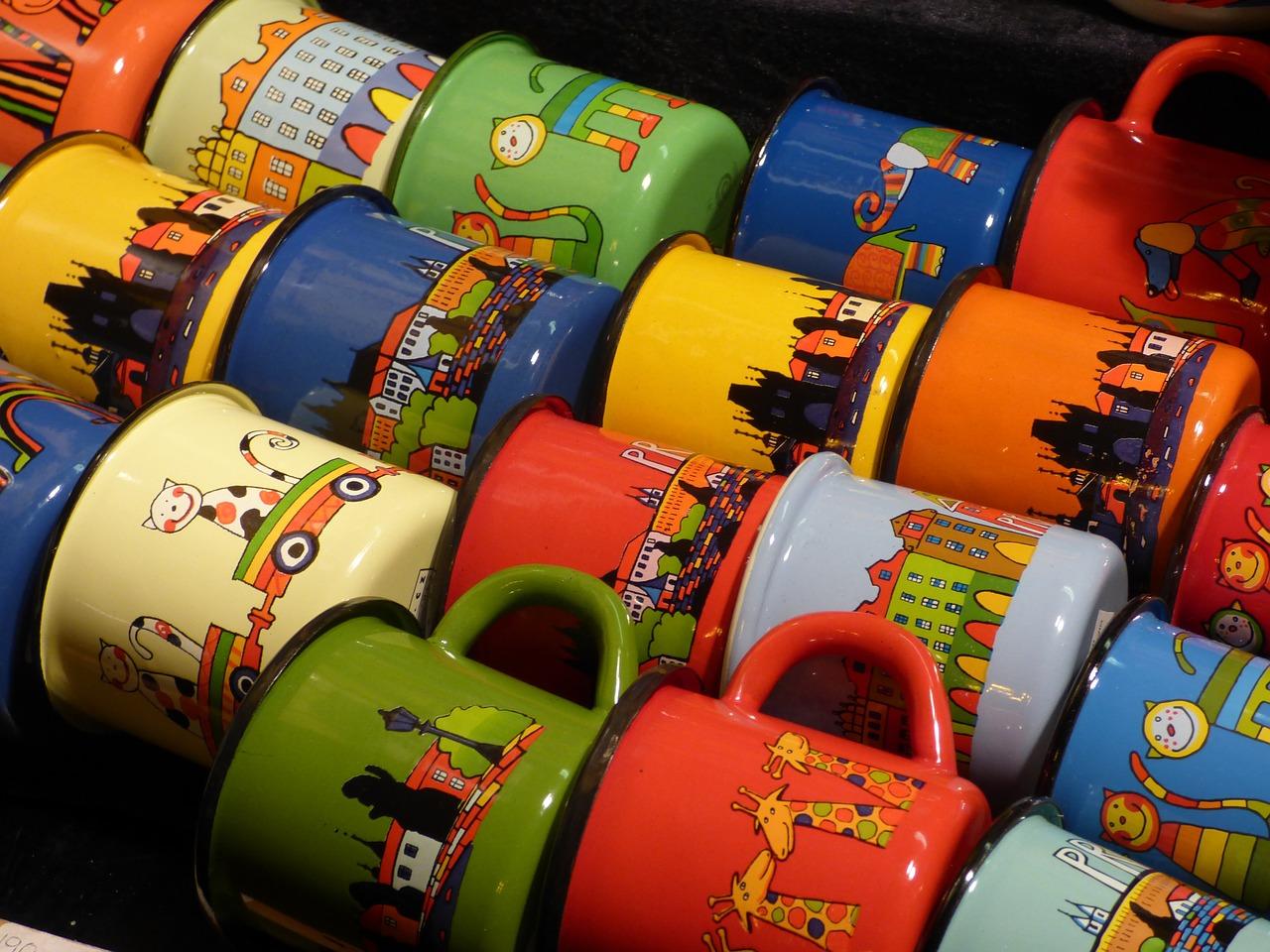 mug-1102376_1280